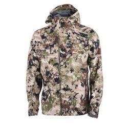 Sitka Men's Cloudburst Jacket - GORE OPTIFADE Subalpine