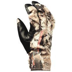 Pantanal GTX Gloves - GORE OPTIFADE Waterfowl Marsh