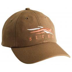 Sitka Sitka Cap - Mud