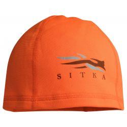 Sitka Sitka Beanie - Blaze Orange