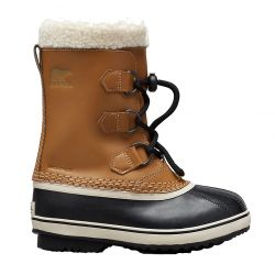 Sorel Youth Yoot Pac TP Boot - Mesquite