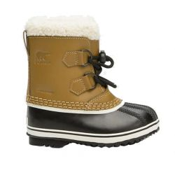 Sorel Children's Yoot Pac TP Boot - Mesquite