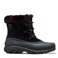 Women's Snow Angel Boot