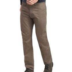 Men's Rydr Pant - Deadwood