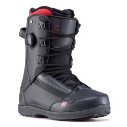 K2 Men's Darko Snowboard Boots - 2020