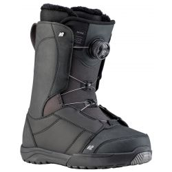 K2 Women's Haven Snowboard Boots - 2020