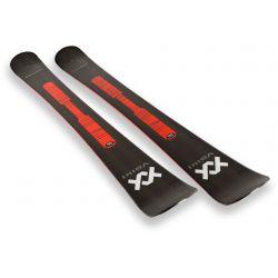 Mantra Jr Flat Ski 19/20