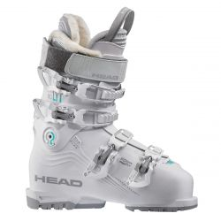 Women's Nexo Lyt 80 Boot 19/20 - White