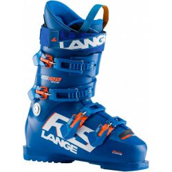 Men's RS 100 Wide Boots 19/20 - Power Blue