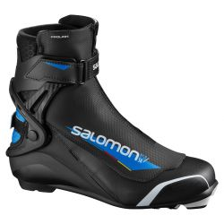 Salomon RS8 Prolink Cross Country Ski Boots