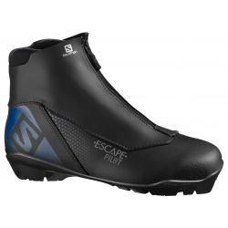 Salomon Escape Pilot Cross Country Ski Boots