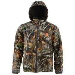 Men's Conifer Jacket - Realtree Edge