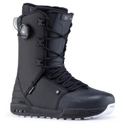 Ride Men's Fuse Snowboard Boots - 2020