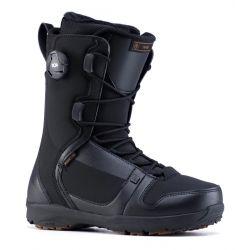 Ride Men's Triad Snowboard Boots - 2020