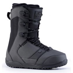 Ride Men's Orion Snowboard Boots - 2020
