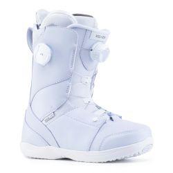 Ride Women's Hera Snowboard Boots - 2020