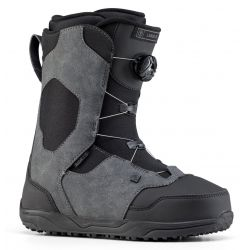 Youth Lasso Jr Snowboard Boots - 2020