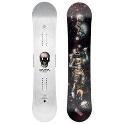 Scott Stevens Mini Snowboard 120 cm - 2020