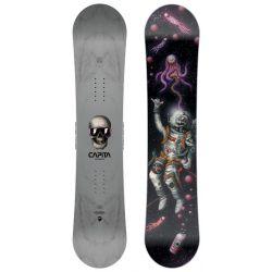 Scott Stevens Mini Snowboard 125 cm - 2020