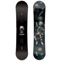 Scott Stevens Mini Snowboard 135 cm - 2020