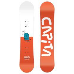 Micro Mini Snowboard 95 cm - 2020
