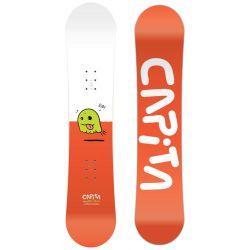 Micro Mini Snowboard 105 cm - 2020