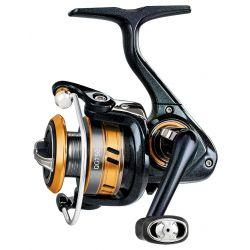 QG 750 Spinning Reel