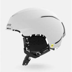 Giro Terra Mips Helmet - Matte White Spark MD