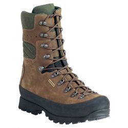 Men's Mountain Extreme 400 Wide Insulated Hunting Boots