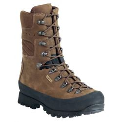 Men's Mountain Extreme Hunting Boots