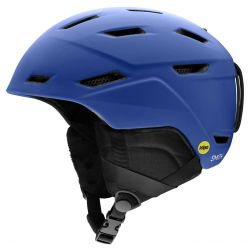 Smith Prospect Jr Mips Helmet - Matte Klein Blue
