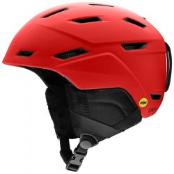 Smith Youth Prospect Jr MIPS Snow Helmet - Matte Rise