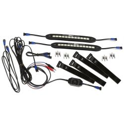 Otter Outdoors Pro Universal LED Light Kit