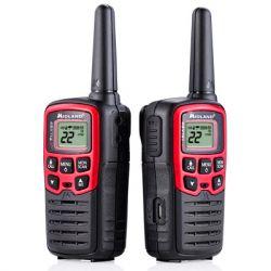X-Talker 2-Way Radio