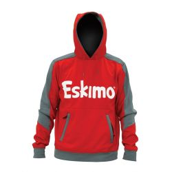Eskimo Performance Hoodie