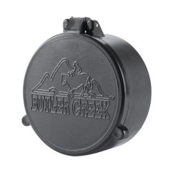 Flip Open Scope Cover - 1.53 in / 38.9 mm