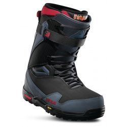 Thirtytwo TM-2 XLT Snowboard Boots - 2020