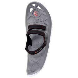EVA Snowshoes - Gray
