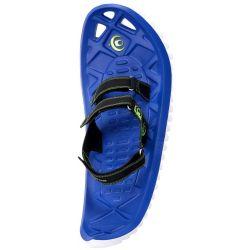 EVA Snowshoes - Blue