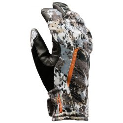 Downpour GTX Gloves - GORE OPTIFADE Elevated II