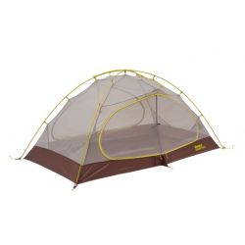 Summer Pass 2 Tent
