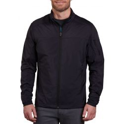 Men's The One Jacket - Raven