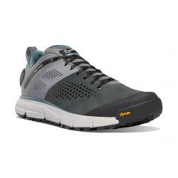 Men's Trail 2650 Low Vent - Charcoal / Goblin Blue