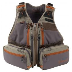 Men's Upstream Tech Vest