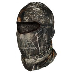 ElimiTick Facemask - Realtree Edge