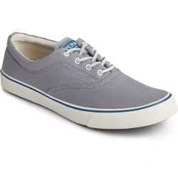 Men's Striper II CVO Sneaker - Grey