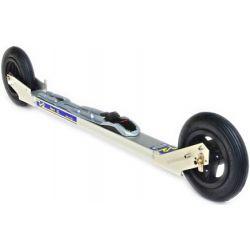 V2 Aero XL150SC Combi Roller Ski