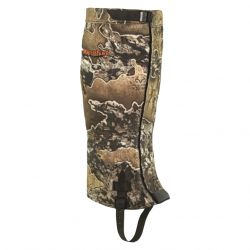 Hunting Gaiters - Realtree Excape Camo