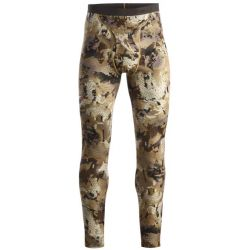 Men's Heavyweight Bottom - GORE OPTIFADE Waterfowl Marsh