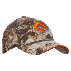 Scentlok BE:1 Cap - TrueTimber O2 Whitetail